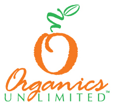 Organics-Unlimited-Logo