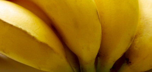 Organics Unlimited's Five Points to Drive Sales Alternative Uses for Bananas