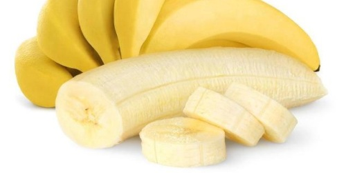 Stress Awareness Month Organics Unlimited Bananas