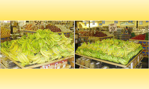 Straighten-Up-Produce-Displays