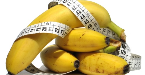 Top 11 Banana Health Facts