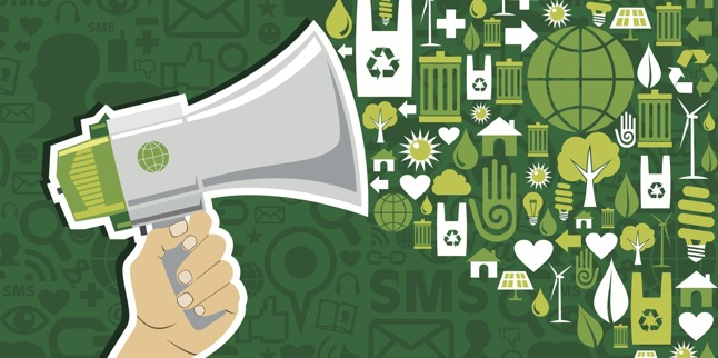 Incorporate Sustainability into your Business Plan