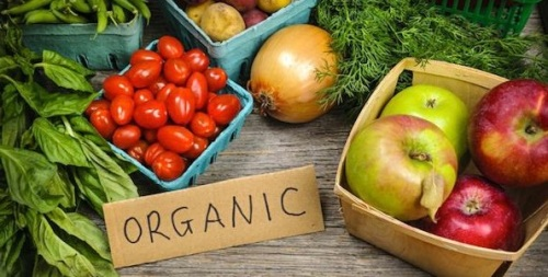 USDA Expands Organic Sales Tracking