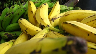 How to Bring Culture to Christmas with Plantains