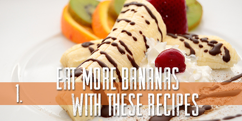 Eat-More-Bananas-Recipes