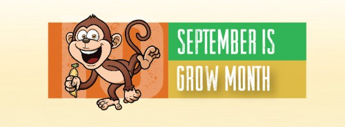 Facebook-Cover-Header-Photo-GROW-Month