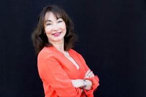 Mayra Velazquez de Leon headshot